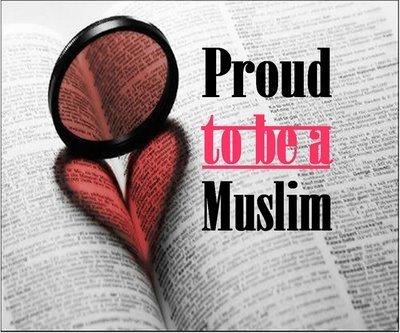 proudmuslim