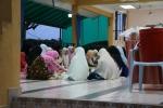 Iftar Perdana 1430 - 4